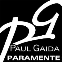 Paul Gaida