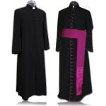 Priesterkleidung