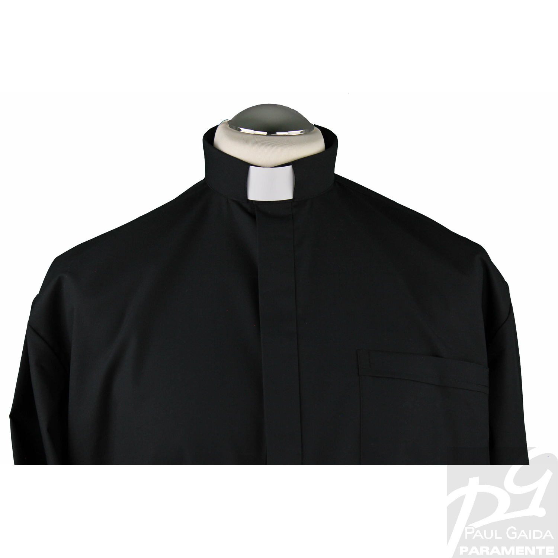 Hochwertige Priesterkleidung zu attraktiven Preisen!
